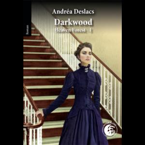 Darkwood-T1-Lisbeth600