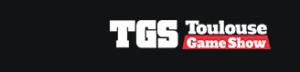 tgs2016