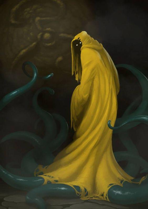 Catherine Loiseau vous parle de Kerys : Les Abominations