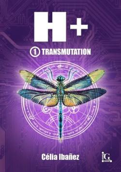 Transmutation, avis de lecture