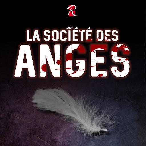 La société des Anges, avis de lecture